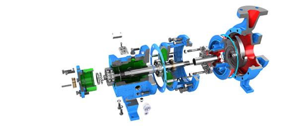 Virgo valves – Sweet puff glass pipe
